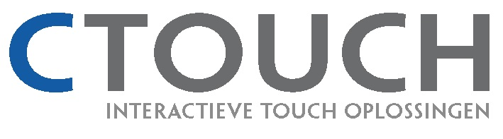 c-touchbussiness