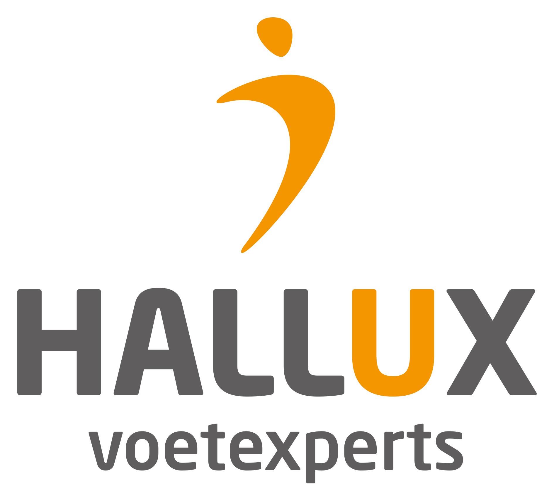 Hallux_Voetexperts