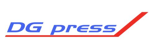 dgpress_logo_03