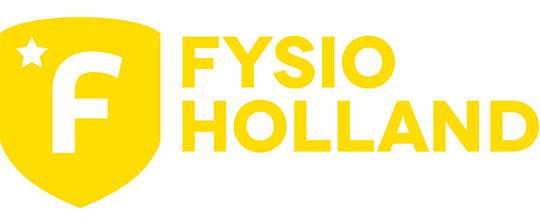 fysioholland1