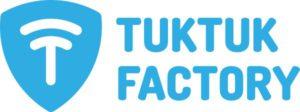 tuk-tuk-factory-logo