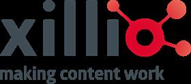 xillio-logo