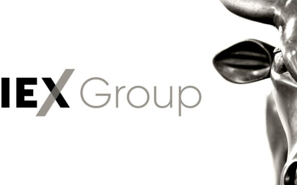 IEX Group