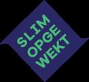 logo-slim-opgewekt