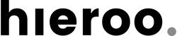 logo-hieroo-los