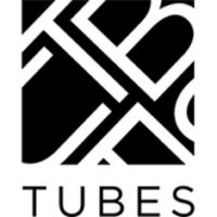 logo-tubes-1